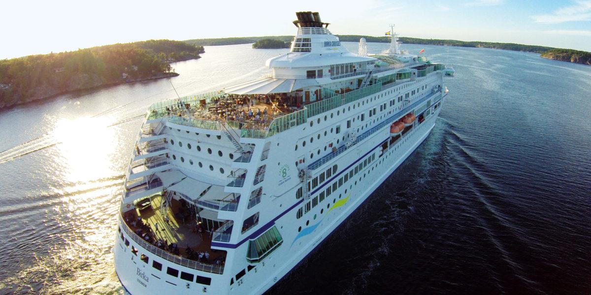 Fartyg_exterior_skargard_birka