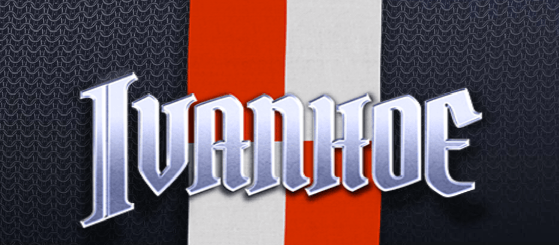 Ivanhoe-slot-review