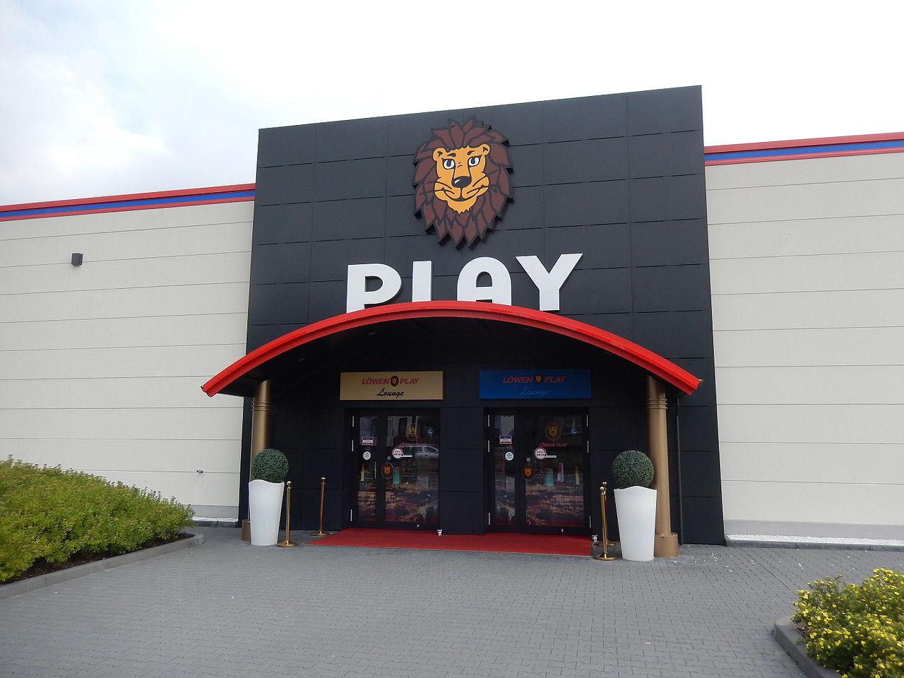 Löwen_Play_in_Empelde_8098