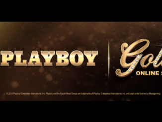 microgaming playboy gold
