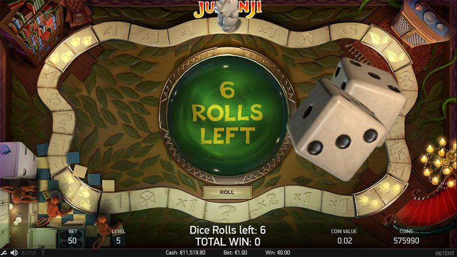 200 bonus netent casino
