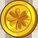 guldmynt