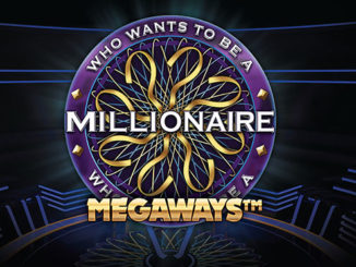 millionaire slot big time gaming