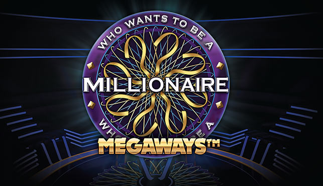 Big Time Gaming släpper Who Wants to Be a Millionaire slot