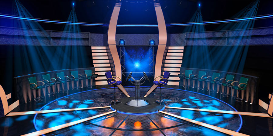 who wants to be a millionaire slot big time gaming